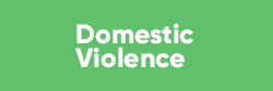 Domestic Violence and Abuse